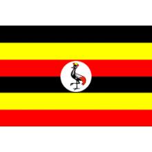 Girlguiding Uganda Trip 2016 - Daisy Roadnight