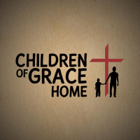 Children of Grace Home