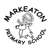 Markeaton Primary School Parent Teachers and Friends Association