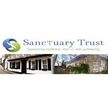 Sanctuary Trust - Jersey