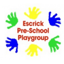 Escrick Pre-School Playgroup