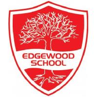 Edgewood Primary School - Nottingham