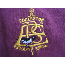 Eddleston Primary School - Parent Council