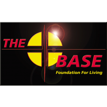 The Base Drop In Centre (Lambeg)