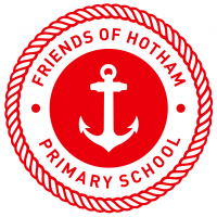 Friends of Hotham Primary School