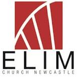 Elim Church Newcastle