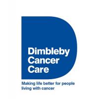 Dimbleby Cancer Care