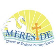 Mereside CE Primary Academy