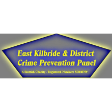 East Kilbride & District Crime Prevention Panel