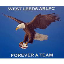 West Leeds ARLFC