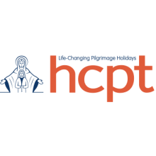 HCPT Group 123