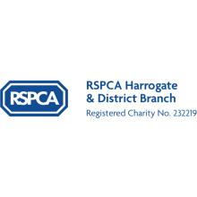 RSPCA Harrogate