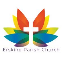 Erskine Parish Church