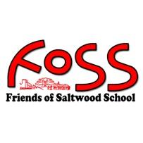 Saltwood Church of England Primary School