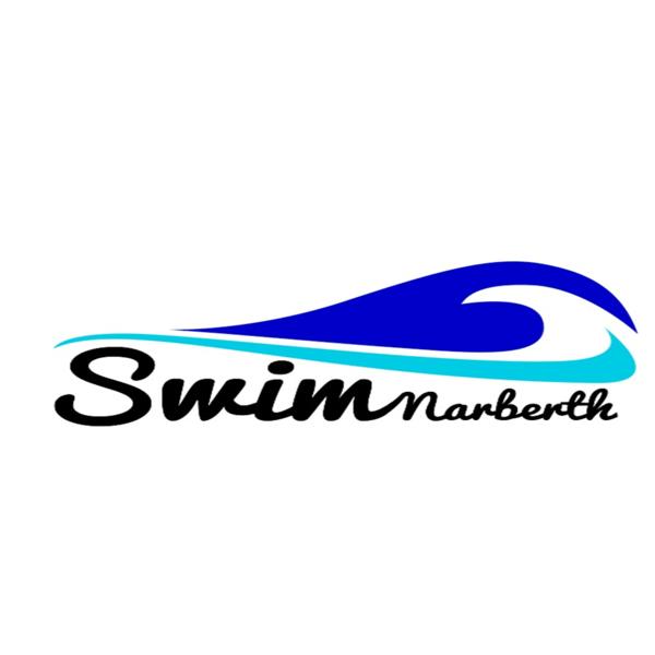 Swim Narberth