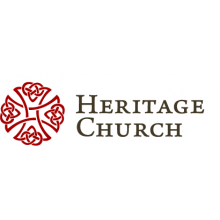 Heritage Church - Preston