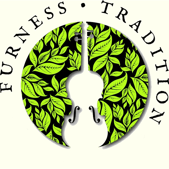 Furness Tradition