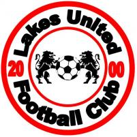 Lakes United FC - Redcar
