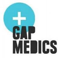 Gap Medics 2016 - Charlotte O'Shaughnessy