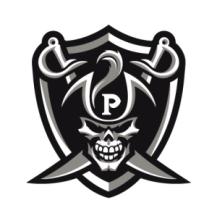 Pirates Basketball - Basildon