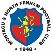 Montagu and North Fenham u11 Reds