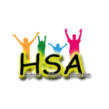 Highover School Association