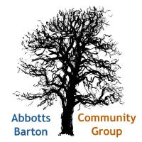 Abbotts Barton Community Group