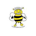 Friends of Beehive School (F.O.B.S)