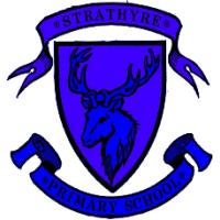 Strathyre Primary School Parent Partnership
