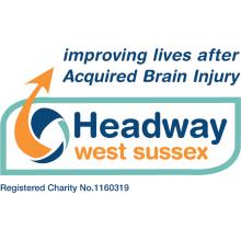 Headway West Sussex