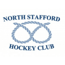 North Stafford Hockey Club