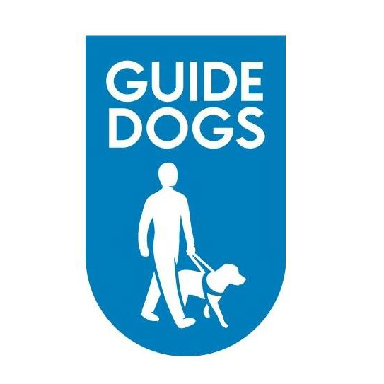 Guide Dogs Doncaster, Hatfield & Thorne