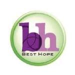 Best Hope
