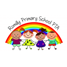 Romilly Primary School
