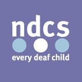 National Deaf Children's Society - Hampshire cycling team