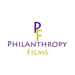 Philanthropy Films CIC