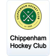 Chippenham Men's Hockey Club