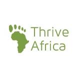 Thrive Africa Ghana 2016 - Evgenia Starikova
