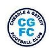 Cheadle and Gatley JFC