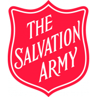 Salvation Army - Chelmsford Corps