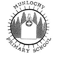 Munlochy Primary