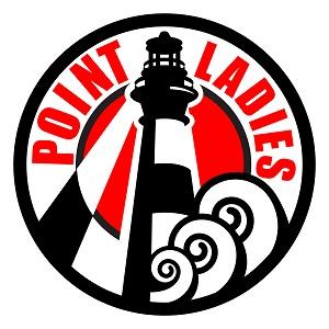 Point Ladies FC