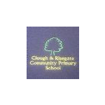 Clough and Risegate Community Primary School