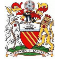 Manchester Rugby Club U15's