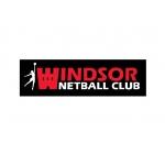 Windsor Netball Club