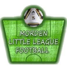 Morden little League