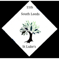 11th South Leeds (St Lukes) Scouts