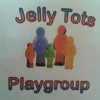 Jelly Tots Playgroup Beaulieu