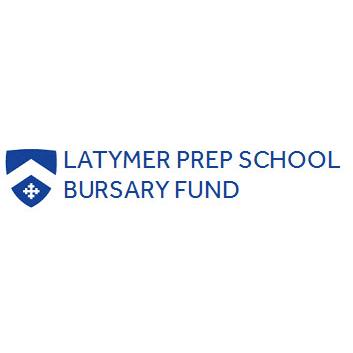 Latymer Prep School Bursary Fund