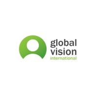 Global Vision International Thailand 2016 - Jenna Govier